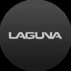 laguna_1_140x140