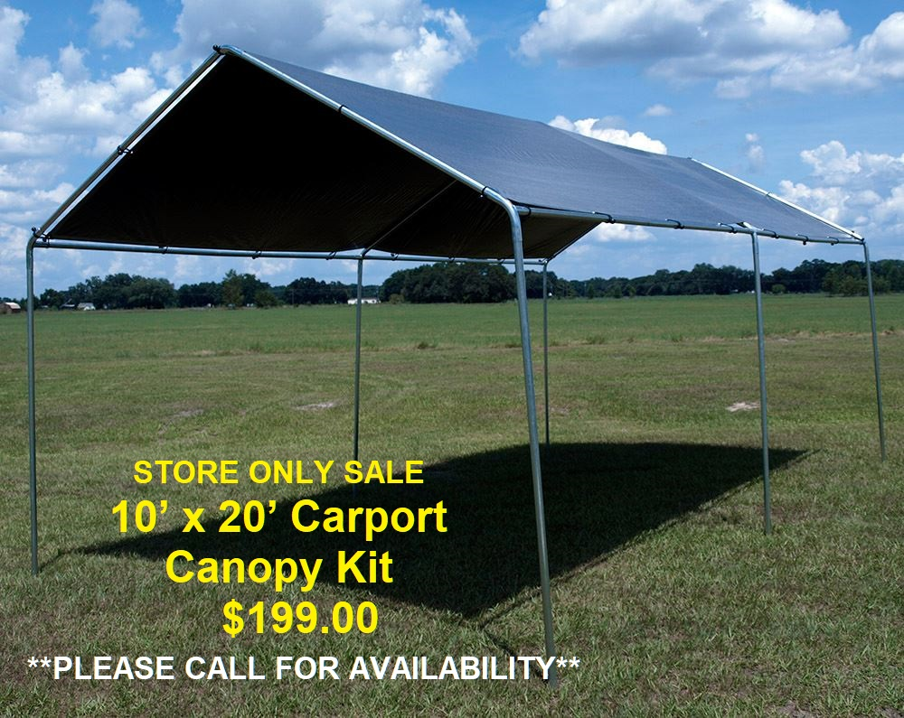 This image has an empty alt attribute; its file name is Canopy71921.jpg
